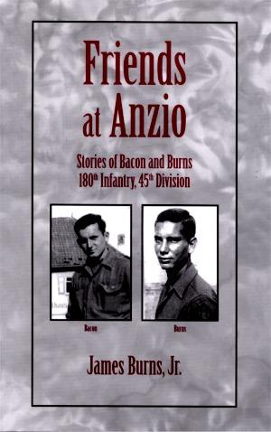 Friends at Anzio