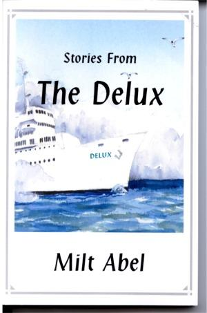 The Delux