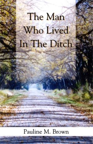 The Man Who Lived in the Ditch