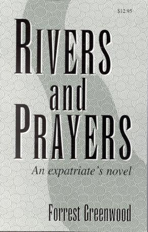 Rivers and Prayers