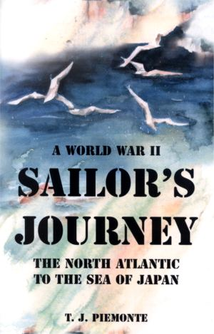 Sailor's Journey