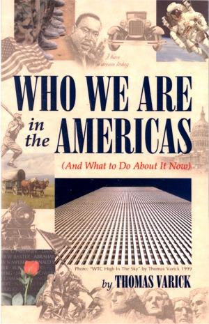 Who We Are in the Americas